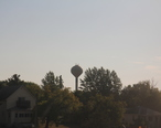 Frazee_MN_Water_Tower.jpg