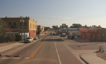 Frazee_MN_Downtown_from_Amtrak.jpg