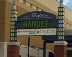 The_Shops_at_Nanuet_sign.jpg
