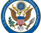 United_States_Department_of_Education_Blue_Ribbon_School_Logo.jpg