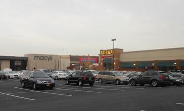 Nanuet_NY_Shops.JPG