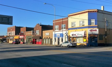 Indianapolis_Blvd_in_East_Chicago.jpg