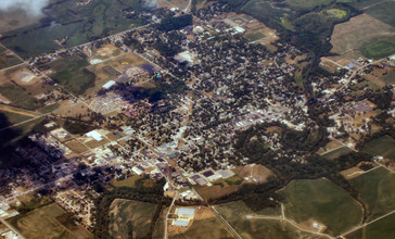 North-manchester-indiana-from-above.jpg