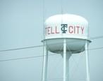 Tell_City_Watertower.jpg
