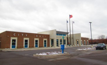 Allen_Park_City_Hall__Michigan_.jpg