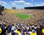 Michigan_Stadium_2011.jpg