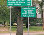 Ann_Arbor_Sister_Cities_Sign.JPG