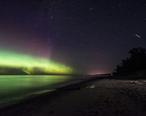 Northern_Lights_Over_Ontonagon.jpg