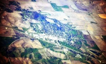 Coon_Rapids__Iowa_aerial_01A.jpg
