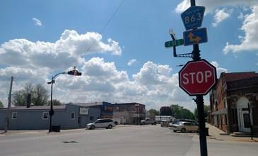 West_Bend__Iowa_001.jpg