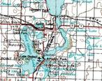 Wpdms_usgs_iowa_great_lakes.jpg