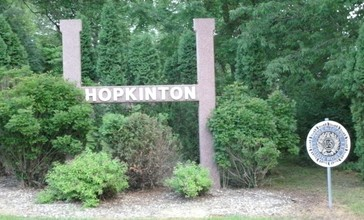 Welcome_Sign_Hopkinton__Iowa.jpg