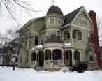 Iowa_city_linsay_house.jpg