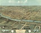 Iowa_City_circa_1868.jpg