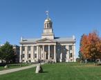 Old_Capitol_Iowa_City.jpg