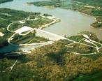 USACE_Coralville_Reservoir_Iowa.jpg