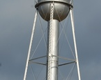 LadoraWaterTower.JPG