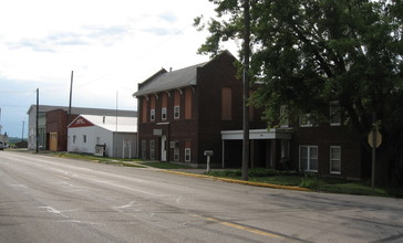 Ladora_Iowa.jpg