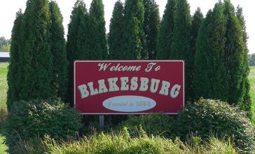 BlakesburgIASign.jpg