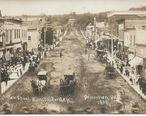 Blanchardville__Decoration_Day_1908.jpg