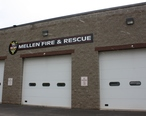 Mellen_Wisconsin_Fire_and_Rescue.jpg