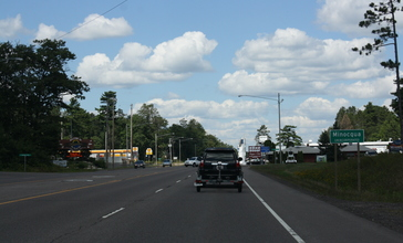 Minocqua_Wisconsin_Sign_Looking_north_US51.jpg