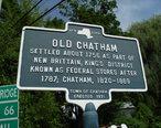 Old_Chatham_Sign.jpg