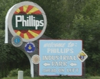 Phillips_Wisconsin_Welcome_Sign.jpg
