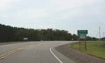 Phillips_Wisconsin_Sign_WIS13.jpg
