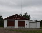 Tripoli_Wisconsin_Volunteer_Fire_Department.jpg