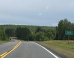 Upson_Wisconsin_Sign_Looking_East_WIS77.jpg