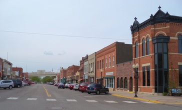 Downtown_Wabasha_6.JPG