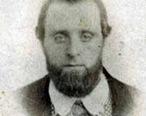 HenryJackson1855.jpg