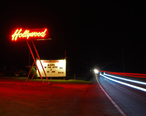 Hollywood_Drive_In_Sign.JPG