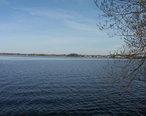 LakeBemidji.jpg