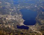 Bemidji__Minnesota_aerial.jpg