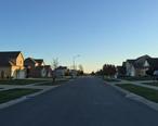 West_Lakes_neighborhood.JPG