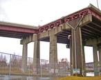Dunn_Memorial_Bridge_stub_end.jpg