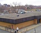 Old_Albany_Amtrak_station.jpg