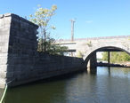 Rexford_Aqueduct__Rexford_NY.jpg