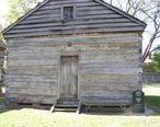 New_Harmony_Indiana_Eigner_Cabin.JPG