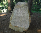 Grave_of_Paul_Johannes_Tillich__1886-1965_.jpg