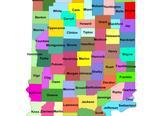 Indiana_Counties.jpg