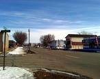 Oakwood_Blvd___Hanna_St__Melvindale__Michigan__2014-02-23_.jpg