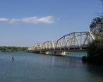 Grosse_Ile_Toll_Bridge_in_2006.jpg