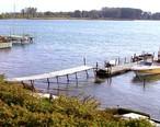 Grosse_Ile_waterfront.jpg