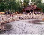 Riverwoodswater.jpg