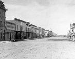 Cadillac__Michigan__circa_1880s_.jpg