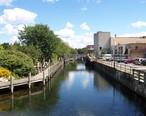 Boardman_River_in_Traverse_City.jpg
