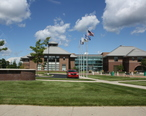 Northwestern_Michigan_College_Great_Lakes_Campus_Traverse_City_Michigan.jpg